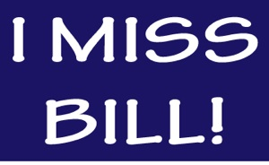 "3"" x 5"" Bumper Sticker"